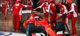 F1: Ferrari denies intentions to sign Mercedes 'spy'