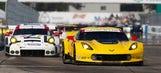 Sportscar365 ranks top 10 cars of 2015