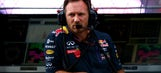 F1: Red Bull boss not sorry about Renault criticism