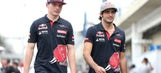 F1: Toro Rosso needs to score early in 2016, says Sainz