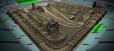 Supercross: 10 circuit layouts revealed for 2016 season