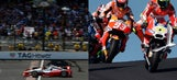 GRAND FINALE: Vote now for the best race of 2015