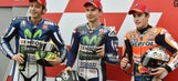 Offseason update: How the stars of MotoGP are spending their holidays