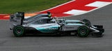 F1: Mercedes considers unleashing Hamilton-Rosberg rivalry