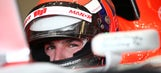 F1: Rossi hints at 2016 Manor deal