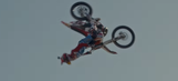 Marc Marquez confirms backflip video is a fake