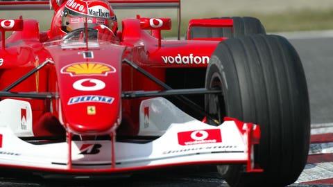 64. 2002 Japanese GP
