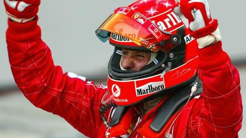 72. 2004 Malaysian GP
