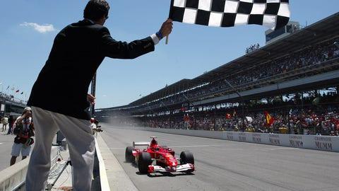 78. 2004 United States GP