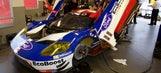 IMSA: Roar Before the Rolex 24 kicks off at Daytona