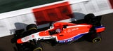 F1: Manor lands big hire with former Ferrari chief designer