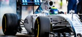 F1: Williams team opposed to return of refueling