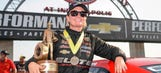 NHRA: Film chronicling Erica Enders' first title run to debut in Pomona