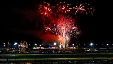 2016 Rolex 24 at Daytona