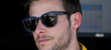 IndyCar: Marco Andretti is engaged to Polish model