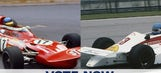 Grand Final: VOTE NOW for the Ugliest F1 car of all time