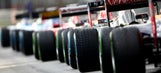 F1: Elimination-style qualifying system has been delayed