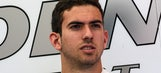 Canadian Nicholas Latifi lands test role with Renault Sport F1