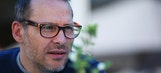 'Trying to be the X-Games' is wrong direction for F1, warns Villeneuve
