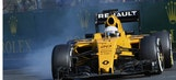 Kevin Magnussen: Renault is 'not fast enough to win'