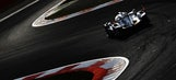 FIA World Endurance Championship opens up with 6 Hours of Silverstone