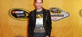 Michigan International Speedway adds another artist to star-studded Keloorah festival