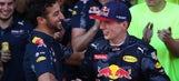 Red Bull gives Renault upgrade to Daniel Ricciardo for Monaco GP