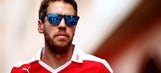 Vettel admits it won't be easy to end Ferrari's Monaco losing streak