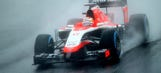 Bianchi family launches legal action against FIA after F1 death