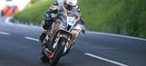 Saturday saw two fatalities at the Isle of Man TT