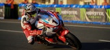 Five cool videos from the 2016 Isle of Man TT