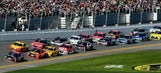 Who are the best winless drivers at restrictor-plate tracks?