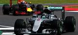 Mercedes F1 team drops appeal on Nico Rosberg penalty