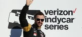 James Hinchcliffe returns to Canada in search of year's first win