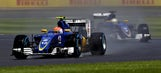 Sauber 'working on solution' for team's future, but no deadline set