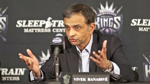 Sacramento Kings (24)