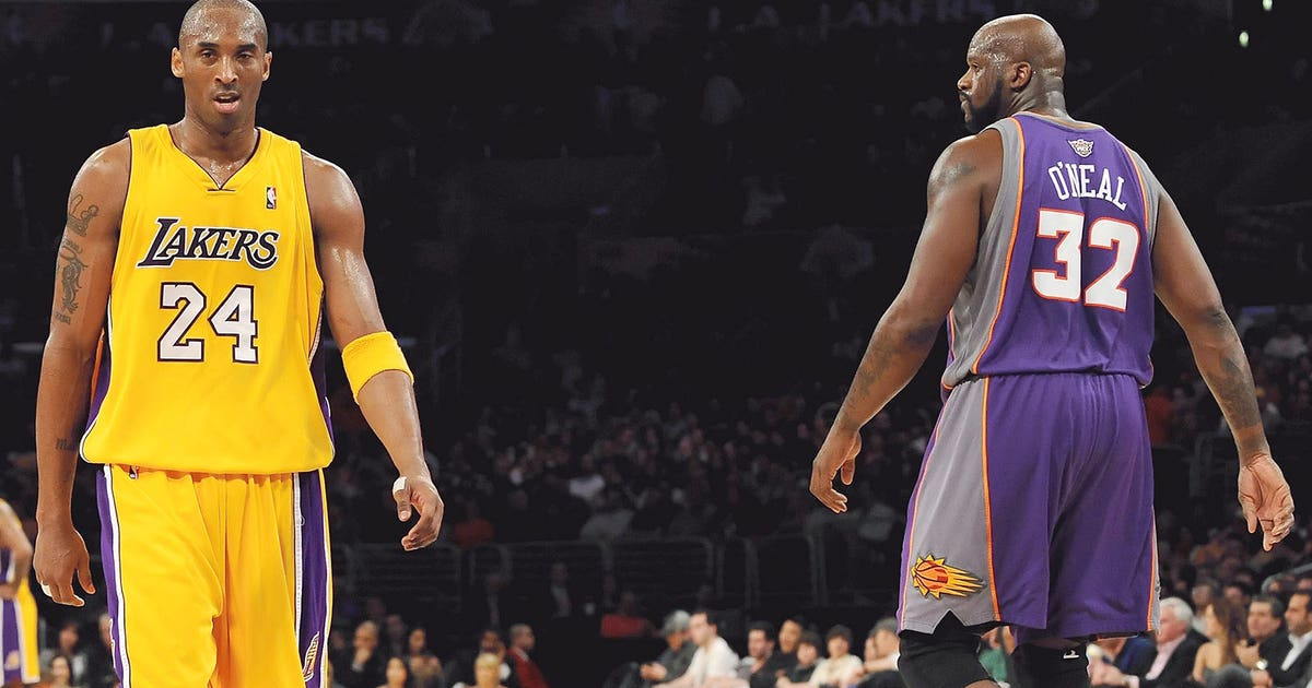 new arrival ee9c8 eec4d Lakers erupt for 51 in third quarter, dismantle Knicks  FOX