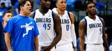 The Casual Fan's Guide to the Dallas Mavericks