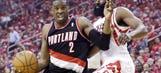 Portland PD trolls Houston Rockets after Trail Blazers win Game 1