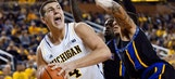 Forgrave: NCAA forcing Mitch McGary to draft ironic in face of Northwestern case