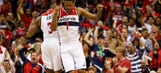 NBA Daily: Wizards think they can win whole thing