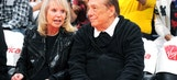 Judge OKs $2B sale of Clippers despite Donald Sterling's objections