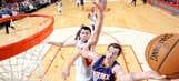 Seasonal forecast: As the NBA tips off, a bold prediction for each team