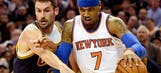 The best Carmelo Anthony trade proposal for every NBA team