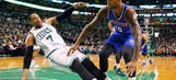 Are the Celtics still interested in DeMarcus Cousins?