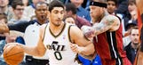 Report: Portland Trail Blazers sign Enes Kanter to maximum offer sheet