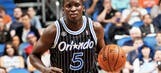 Victor Oladipo's play as rookie gives Magic hope for future