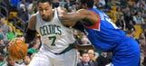 NBA scout takes shot at Jared Sullinger