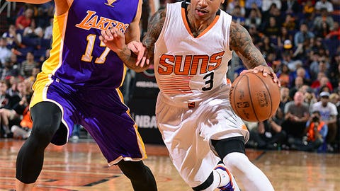 Suns-Celtics