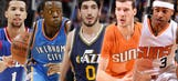 Breaking down the NBA's crazy day of trades